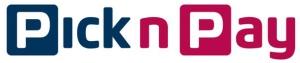 pick-n-pay_logo_