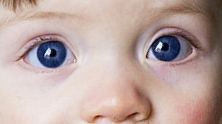 amazing blue eyes babyCROPPED