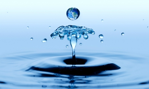 Water, our most needed 'nutrient' for optimum health
